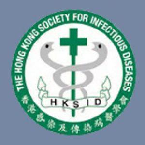 (c) Hksid.org
